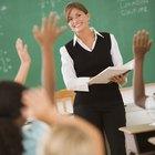 El enfoque estructuralista en el salón de clases