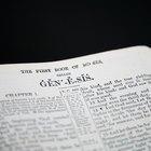 Técnicas creativas para enseñar la Biblia y darle vida a las Escrituras