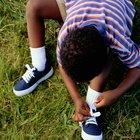 Cómo limpiar zapatos Polo Ralph Lauren