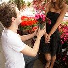 Ideas originales para proponer matrimonio