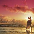 Preguntas románticas para hacerle a tu novio