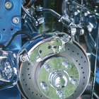 Como dimensionar um resistor de frenagem