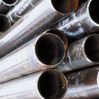 Value of scrap lead pipe