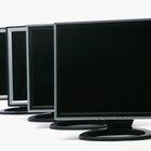 Como exibir a saída em múltiplas telas no VLC