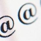 Como colocar um símbolo acima da letra no Microsoft Word