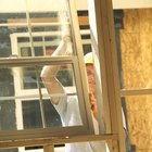 Ventanas de aluminio vs ventanas galvanizadas