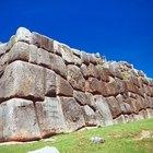 Diferencias entre los aztecas, los mayas y los incas