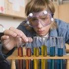 ¿Cuáles son los elementos comunes de un experimento bien diseñado?