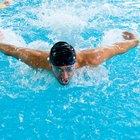 Cómo configurar un temporizador de piscina