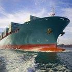Las ventajas del proteccionismo