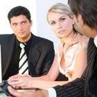 Cómo hacer una moción y lograr que sea secundada durante una reunión