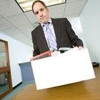 ¿Puede una compañía volver a contratarte si tú renunciaste?