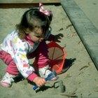 La mejores actividades en interiores durante el mal tiempo para niños