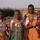 ¿Cuál es la diferencia entre Antropología y Etnología?