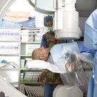 Tipos de ressonância magnética