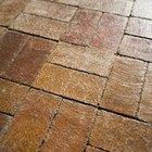 Como instalar piso de tijolo dentro de casa