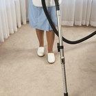 Cómo deshacerse de los ácaros en los muebles y en las alfombras de interiores