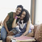 What Parents Should Know When Children Turn 18