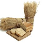 What Are the Benefits of Whole-Wheat Bread?