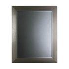 Cómo pintar un marco de un espejo