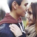 Como identificar uma namorada promíscua