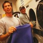 Cómo solucionar los problemas de una secadora Admiral que no calienta
