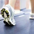 Treadmills Compatible with iFit
