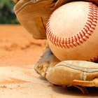 Baseball Drills to Correct Stepping in the Bucket
