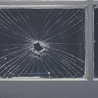 Does Homeowners Insurance Pay to Replace Broken Windows?