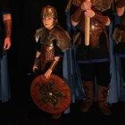Britain's Viking Heritage