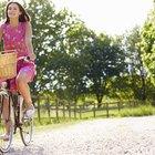 Schwinn Starlet Bicycle History
