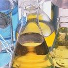 Como preparar uma solução de 3 mols por litro de KCl