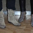 Um par de botas para cada ocasião