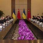 La solidaridad en acción: ejemplos de acuerdos multilaterales entre naciones