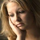 Qué escribir en una tarjeta de condolencia para un adolescente
