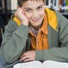 ¿Se les debe pagar a los adolescentes por hacer tareas domésticas y obtener buenas calificaciones?