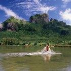 Actividades para realizar en la Polinesia francesa