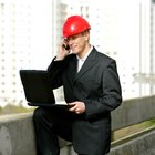 Descripción de puesto de un supervisor de mantenimiento de equipos
