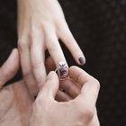 Cómo hacer una carta para proponer matrimonio