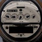 Cómo convertir megavatios en kilovatios por hora