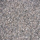 How to resurface a gravel driveway