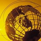Como converter latitude para radianos