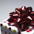 Los mejores regalos para el cumpleaños número 40 de una mujer