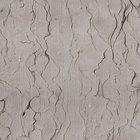 Cómo aplicar estuco sobre cemento