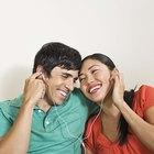 Bad effects of using earphones