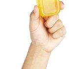 Como derreter sabão de glicerina
