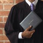 El salario promedio para licenciados en administración de negocios en Estados Unidos