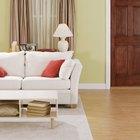 Cómo hacer muebles personalizados con tablas de MDF