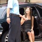 How do I Negotiate a New Car Deal?