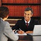 ¿Cuánto cuesta certificar algo ante el notario?